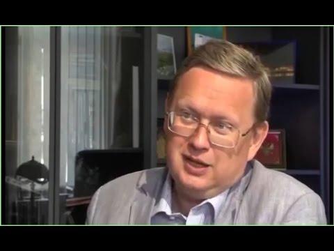 Михаил Делягин о санкциях, Путине, Кубе, США