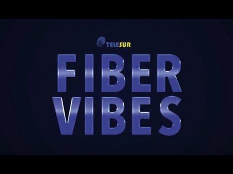 Fiber Vibes Afl19