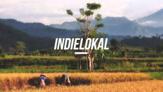 Nonton Bayu Biru   Jauh Film Subtitle Indonesia Streaming Movie Download
