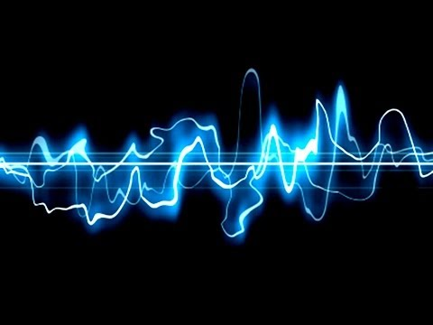 Brain-Melting 3D Audio Illusion!!