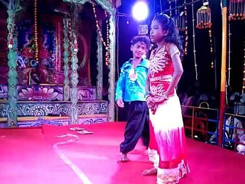 Video Babu-ke utha re mor-babu-ke utha on ayrapuli laxmipuran dance April 29, 2018 download in MP3, 3GP, MP4, WEBM, AVI, FLV January 2017