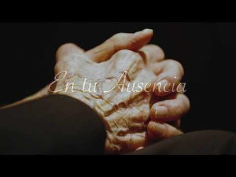 AM JESUS DESPOJADO JAEN - EN TU AUSENCIA VERSION ORQUESTAL (видео)