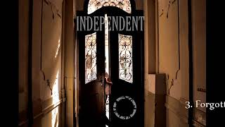 Video Voice of Instinct - Independent full album (2017)