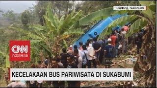 Video Bus Wisatawan di Sukabumi Masuk Jurang, Begini Keterangan Saksi MP3, 3GP, MP4, WEBM, AVI, FLV September 2018