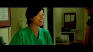 WALTER (2014) Trailer - Neve Campbell, William H. Macy, Virginia Madsen