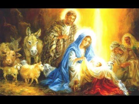 Проповідь єпископа Яна Собіло в Різдво Христове 25 грудня 2016 року. (відео)