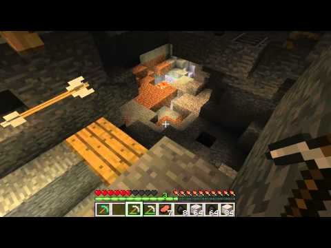 The Goons Minecraft Mulitplayer Survival *Episode 8 ZOMBIES RUN!!!