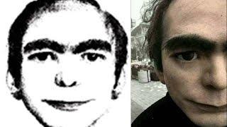 El Hombre de los Sueños ha Sido Localizado  This man  ¿Has visto a Este Hombre?SORTEO OUIJAS TWITTER: http://bit.ly/OuijasTwitterPROYECTO PARANORMAL PREMIUM: https://www.patreon.com/iGoyoDestroysRETO FITNESS AQUÍ!YOUNOW: https://www.younow.com/iGoyoDestroys/channelINSTAGRAM: https://www.instagram.com/igoyodestroys/TWITTER (TAMBIÉN TE SEGUIRÉ): http://bit.ly/1I7fy7eFACEBOOK: http://on.fb.me/1Twrh7VCANAL SECUNDARIO: http://bit.ly/ElMundoMagicoDeGoyi1PARA COLABORACIONES Y RECOMENDACIONES: contactoigoyodestroys@gmail.comEL MUNDO MÁGICO DE GOYI: https://www.youtube.com/channel/UCH1muyyvlr5BFLIwXm_N5mQTWITTER: https://twitter.com/iGoyoDestroysINSTAGRAM: https://instagram.com/igoyodestroys/FACEBOOK: https://www.facebook.com/iGoyoDestroys/YOUNOW: https://www.younow.com/iGoyoDestroysASK: http://ask.fm/iGoyoPlayeras del canal: https://www.facebook.com/Destrovyka/ (Manda inbox)Suscríbete al canal: http://bit.ly/1Fl1cWqFACEBOOK DE PROYECTO PARANORMAL MÉXICO: https://www.facebook.com/ProyectoParanormalMexico/FACEBOOK PERSONAL:https://www.facebook.com/SyyMysteriahttps://www.facebook.com/IsaakDestrovykaTWITTER DE PROYECTO PARANORMAL MÉXICO: https://twitter.com/Paranormal_MexBienvenido a Proyecto Paranormal, originalmente conocido como Proyecto Paranormal México, cambió su nombre para dar la bienvenida a toda habla hispana, éste es uno de los canales de misterio más completos, en él, encuentras desde los vídeos más increíbles de internet, historias de miedo, vídeos de fantasmas supuestamente reales, apariciones, también fotos, imágenes, juegos o rituales creepypasta, creepypastas contadas en un lúgubre tono que te harán sentir bastante temor.