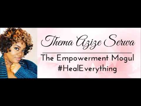 The Womb Sauna - #HealEverything