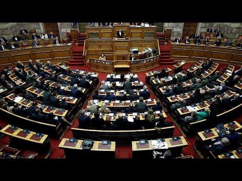 Ελλάδα: «Πονοκέφαλος» οι τράπεζες στο δρόμο για τις αγορές…