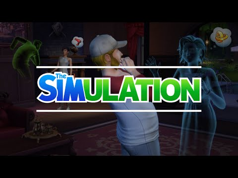 info - SUBSCRIBE ▻ http://dft.ba/-SubscribeNOW This week im talking the extended info surrounding pools coming into The Sims 4, and could EA's latest online poll be any guid to what we will see...