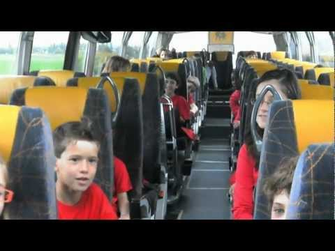 Excursió a Girona (1)