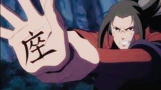 Madara Uchiha Vs Hashirama Senju (First Hokage) Full Fight: Naruto Shippuden