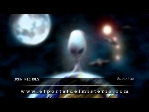 Alien transmission signal from Space Audio (VERY SCARY) Jan 5th 2014