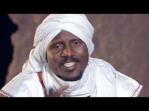 Tanko Almakura official HD video Almakura Waliyin Governor by Nazir (Sarkin waka)
