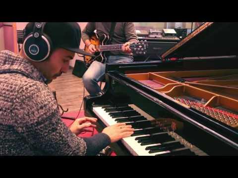 VERY EARLY - Federico Luongo & Mario Nappi Duo -