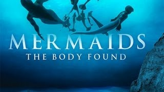 Nonton Mermaids  The Body Found Film Subtitle Indonesia Streaming Movie Download