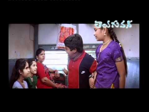 master bharath comedy - venky