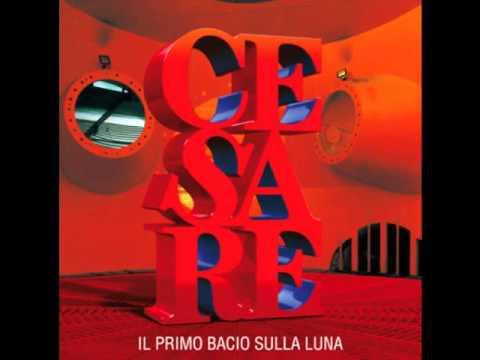 , title : 'La Ricetta - Cesare Cremonini'