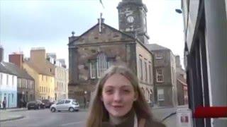 Haddington United Kingdom  city pictures gallery : BBC SCHOOL REPORT - HOUSING DEVELOPMENTS