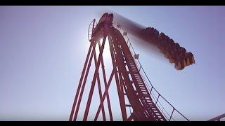 Video Very Extreme Ride During Pinoy Community Day Cobra Amusement Park Dammam Saudi Arabia (Dec 9) MP3, 3GP, MP4, WEBM, AVI, FLV Juli 2018