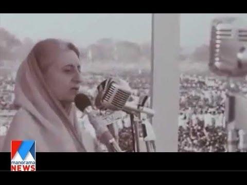 ഇന്ത്യന്\u200d വോട്ടു കഥ INDIAN VOTE KADHA   Part  4 (видео)