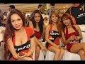 Download Lagu Hot Import Nights 3 MetroWalk Manila Philippines 04.27.2014 *HD* Mp3 Free
