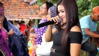 Juragan Empang [ Teteh Bening ]  ORGAN DANGDUT MGS @ Rajagaluh Lor Majalengka