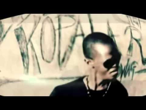 Bafunika Balimbe - Ray-J Ft. Chef 187 & Ray-Mo (Official Video)