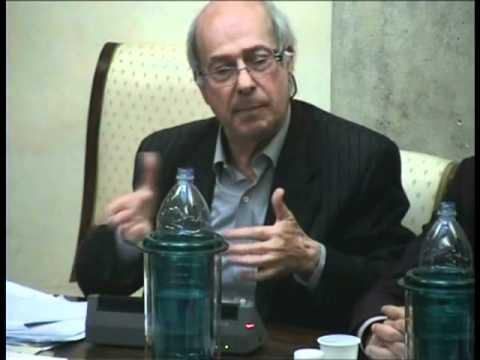 Mezzogiorno, Risorgimento e Unità d'Italia  [26/28]