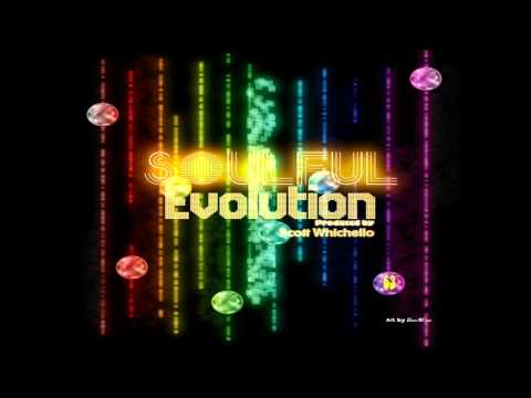 soulful - Welcome to Soulful Evolution! Enjoy the hottest promos and new releases in the world of soulful house with the weekly two hour YouTube show! Sit Back...Relax...