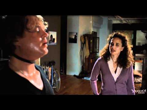 As Good as Dead - Official Trailer (HD) (2010)