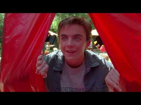 Malcolm | In The Middle: Funniest Moments Season 3
