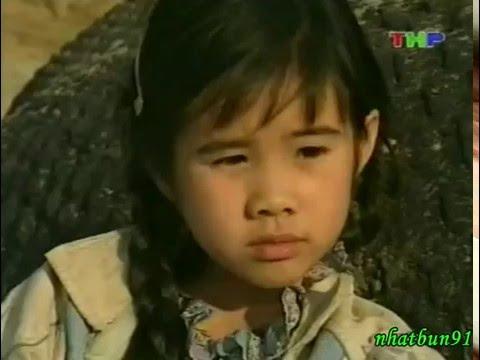 Đảo Xa - phim Việt Nam - 1998