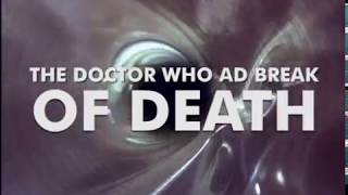 Knowing where our bread is buttered, we thought we'd upload a little treat for the Doctor Who fans in our audience. So we looked...