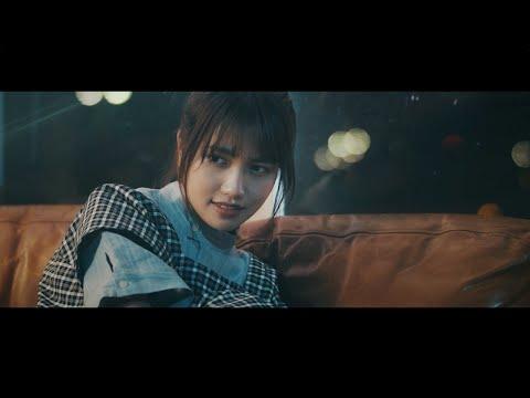 , title : '井上苑子 「点描の唄」 (ソロver.)Music Video'