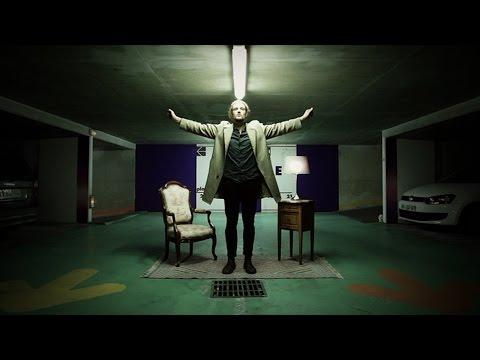 #видео | Как реверберация изменяет голос человека в различных помещениях