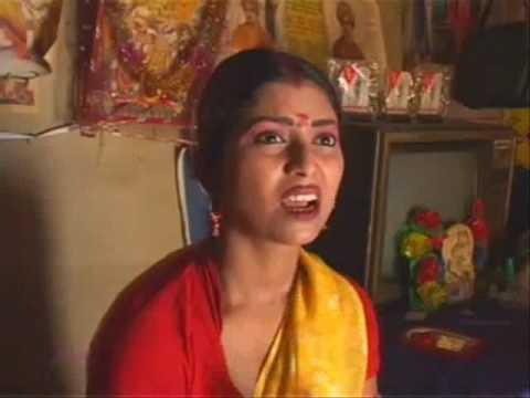 Video Manbhum Dialects- Sadhu Satkar download in MP3, 3GP, MP4, WEBM, AVI, FLV January 2017