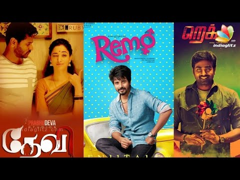 Who-wins-Remo-or-Rekka-or-Devi-Review-and-Reactions
