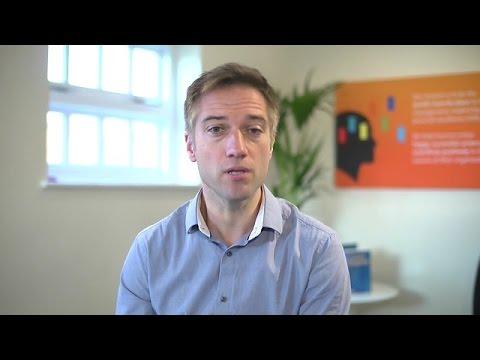 Locke and Latham's Goal Setting Theory: Goal Setting Help and Motivation