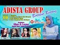 Download Lagu LIVE ADISTA TOP DANGDUT || CIKADUWETAN KUNINGAN Part 3 Mp3 Free
