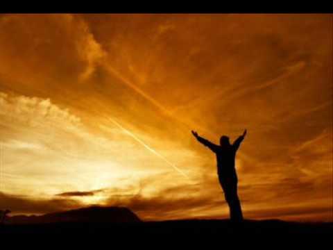 De Cand Te-am Aflat O Domnul Meu Pe Tine - Grupul Betel - Dumbraveni