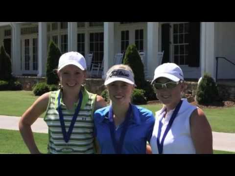 About Atlanta Junior Golf