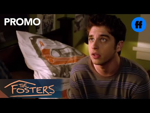 The Fosters 2.05 Preview