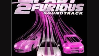 Nonton On The Flow   Ludacris   2 Fast 2 Furious Soundtrack   Youtube Film Subtitle Indonesia Streaming Movie Download