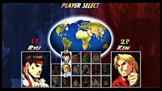 Baixe em apenas 2 minutos esse excelente Game em HD.Link para baixar o Game: http://www.mediafire.com/file/wzcj85dhao5zx5o/StreetFighterHDM_v1.0.rarLink winrar: http://www.baixaki.com.br/download/winrar.htmInscreva-se Deixe seu Like