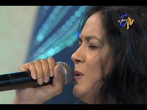 Swara Sangamam      19th April 25