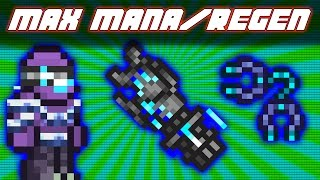 Terraria maxstats series by jebastian, this time i went for max MANA in terraria 1.3.4.4tell me in the comment section what you think of these videos and if i should make more of these.feel free to comment your thoughtsfeel free to leave any feedback below► PLEASE LEAVE A LIKE IF ENJOYED► DON'T FORGET TO SUBSCRIBE ► THANKS FOR WATCHING►CHECKOUT MY PAGE: https://www.facebook.com/TheJebastian► TWITTER: https://twitter.com/The_Jebastian►  Discord: https://discord.gg/BsybVhyMusic:►Undertale OSTThememusic (toby fox) - Bring It In Guys (True Pacifist ending music)►5 P.M. Animal CrossingIntro made by: https://www.youtube.com/user/jellevanoosterom