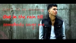 Video I'll Be Waiting (Kabhi Jo Baadal) - Arjun Lyrics Video MP3, 3GP, MP4, WEBM, AVI, FLV Juni 2018