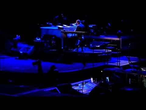 [Setlist] Genève, 3 Juillet 2013 0